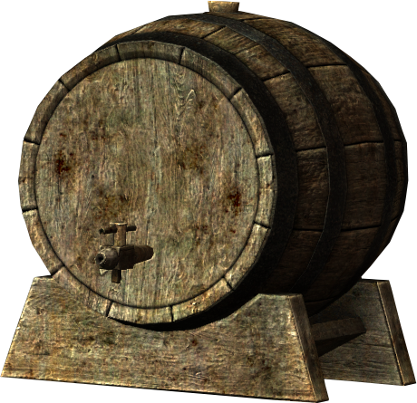 File:Black briar mead keg.png