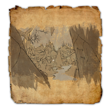 File:Colharbour Treasure Map III.png