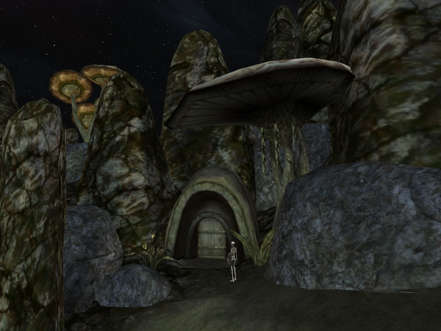 File:Dralas Ancestral Tomb Exterior View.png