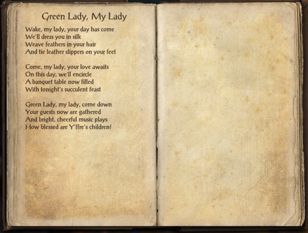 File:Green Lady, My Lady.png
