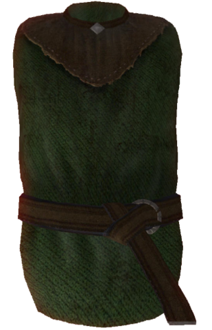 File:Green Robe OB.png