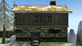 Raven Rock, Gidar Verothan's House.png