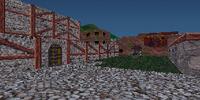 Riverhold (Arena)