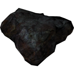 Ore iron.png