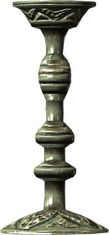 File:Candlestick 000e42df.png