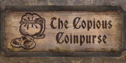 File:TESIV Sign CopiousCoinpurse.png