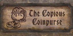 File:TESIV Sign CopiousCoinpurse.png