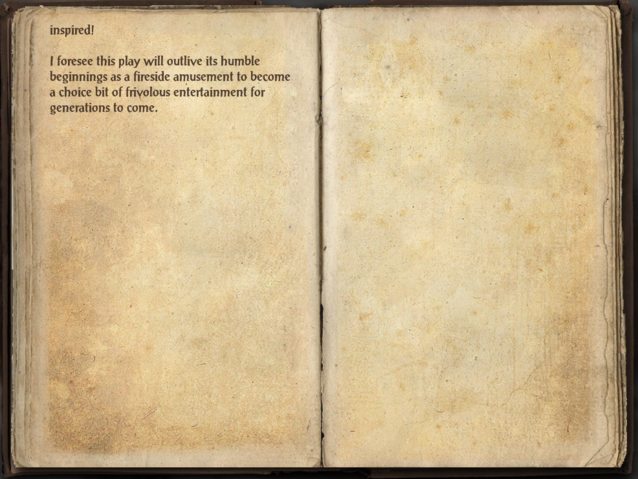 File:The Argonian Maid - An Oral Tradition 2.png