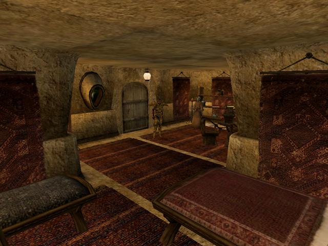 File:Vivec, Hlaren Residence Interior Morrowind.png