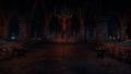 Dark Brotherhood Sanctuary 1.png