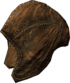 Hat 209aa male.png