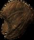 Hat 209aa male