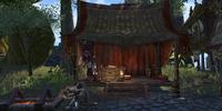 Adaishir's Trustworthy Goods
