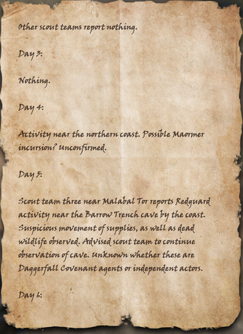 File:Barrow Trench Scout's Report 2.png