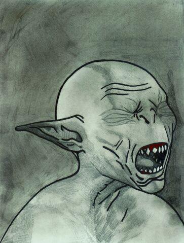 File:Falmer artwork by Kaloneous.jpg