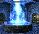 Hall of Attainment