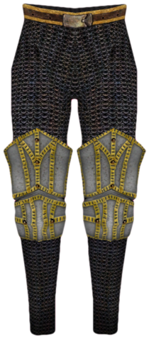 File:Imperial Watch Greaves.png