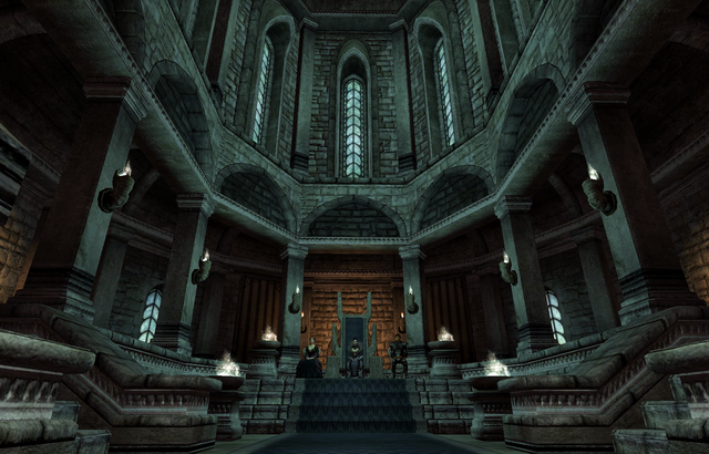 File:New Sheoth Palace House of Dementia.png