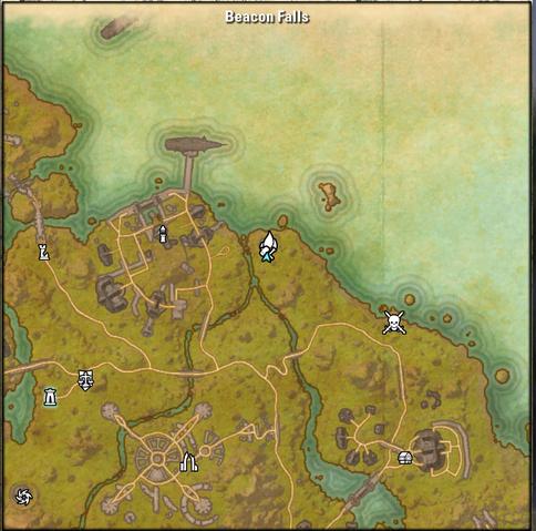 File:Beacon Falls Map.png