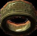 Enchanted ring.png