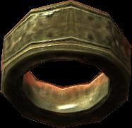 File:Enchanted ring.png