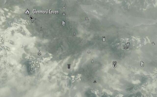 File:Glenmoril map.jpg