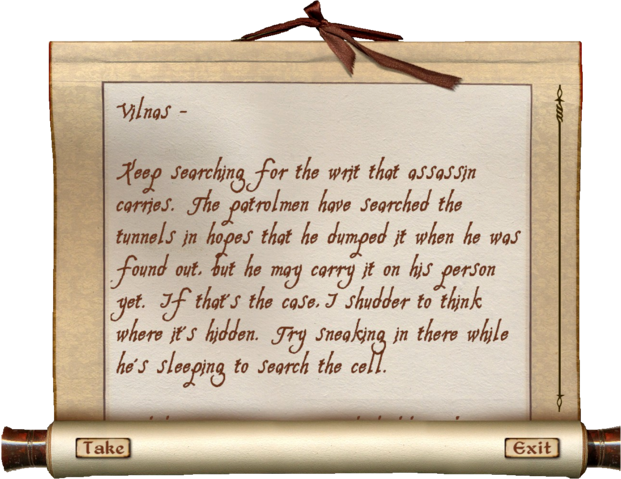 File:Jailor's Letter.png