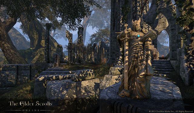 File:Malabal Tor Ayleid Ruins.jpg