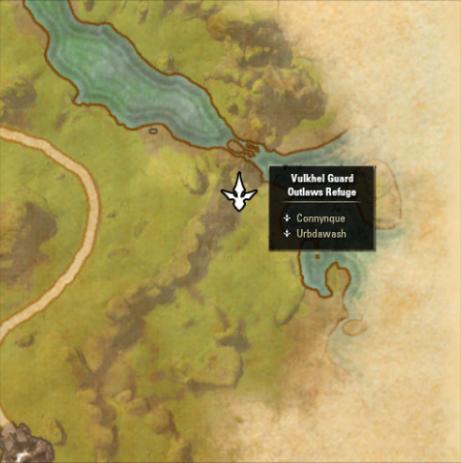 File:VG Outlaws Refuge Map.png