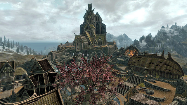 ไฟล์:Whiterun Skyrim.png