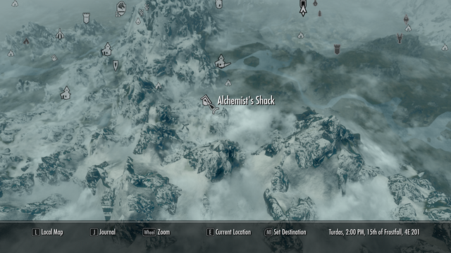 File:Alchemist's Shack on Map.png