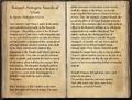 Buoyant Armigers - Swords of Vivec - Page 1.png