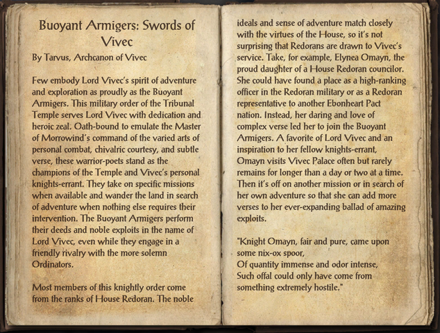 File:Buoyant Armigers - Swords of Vivec - Page 1.png