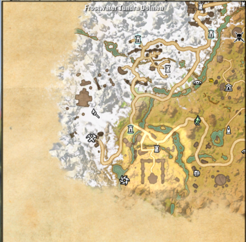 File:Frostwater Tundra Dolmen Map.png