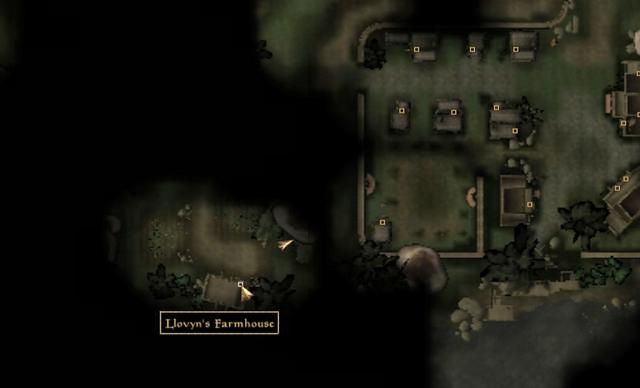 File:Llovyn's FarmhouseMapLocation.png
