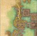 Atazha's Market Map.png