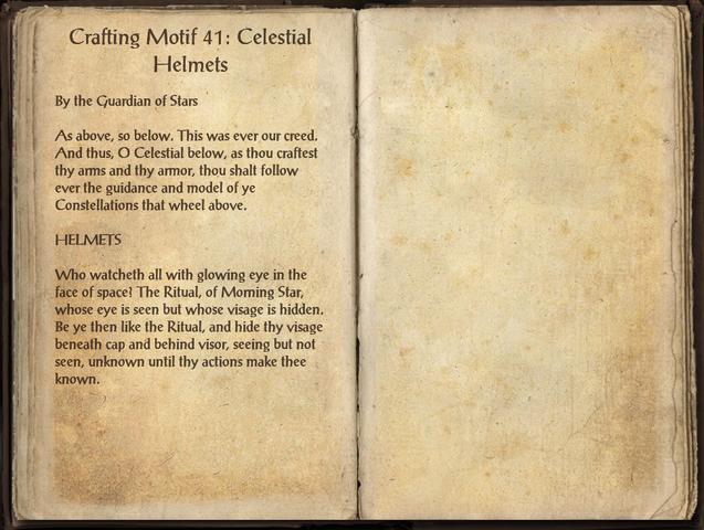 File:Crafting Motifs 41, Celestial Helmets.png