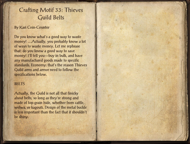 File:Crafting Motifs 33, Thieves Guild Belts.png