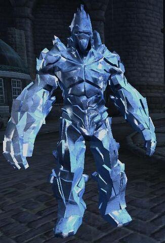 File:Frost Atronach.jpg