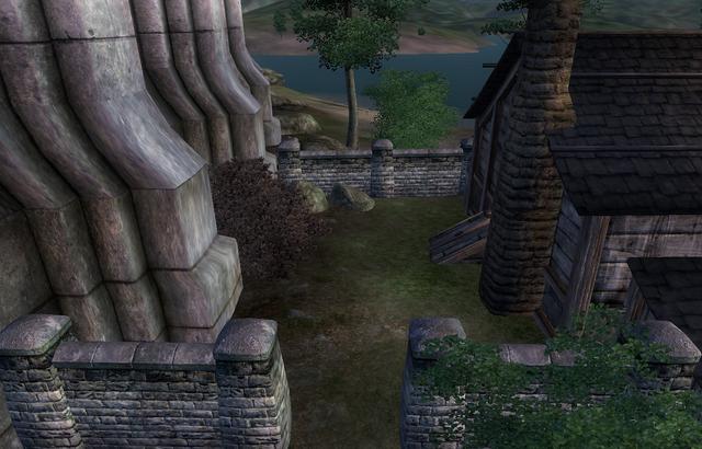 File:Garden of Dareloth.png