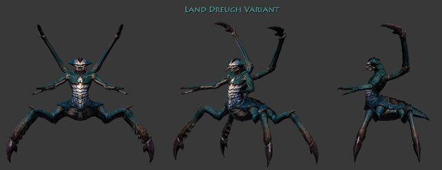 File:Land Dreugh In-game Model.jpg
