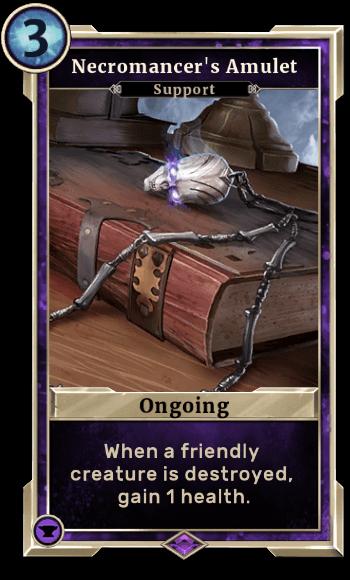 File:Necromancer's Amulet (Legends).png