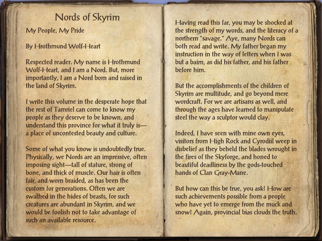 File:Nords of Skyrim 1 of 2.png