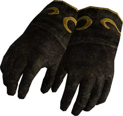File:TESV Cicero Gloves.png