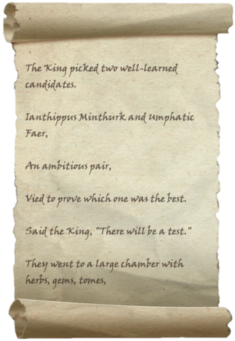 File:Ancient Scrolls of the Dwemer V 3.png