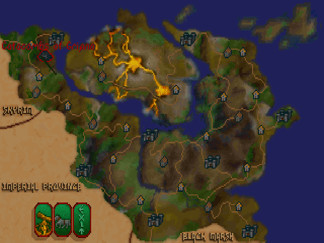 File:CoG Arena Map.png