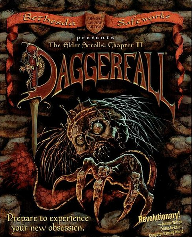 File:Daggerfall Cover.png