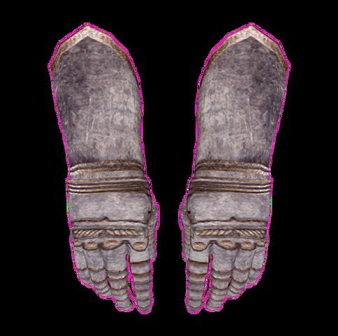 File:Gauntlets of the Crusader.png