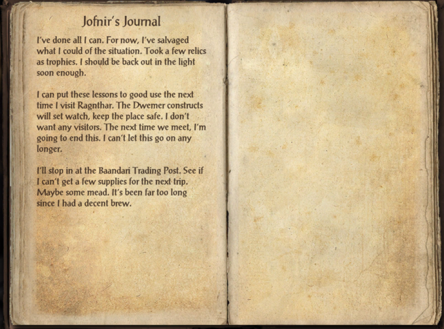 File:Jofnir's Journal.png