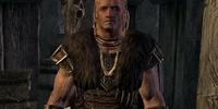 Thorygg Sun-Killer